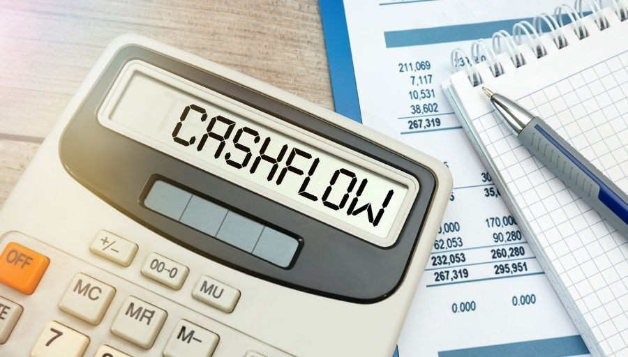 How to Mitigate Unavailable Balances and Improve Cash Flow