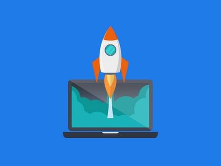 How Amazon Launchpad Can Help Amazon Sellers