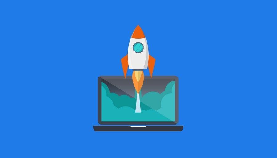 Amazon Launchpad Program