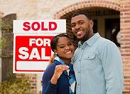 Home Buying Afford.jpg