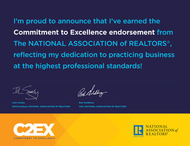 C2EX_Certificate of Endorsement_for soci