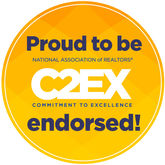 C2EX_Endorsement Badge_200x200_3.jpg