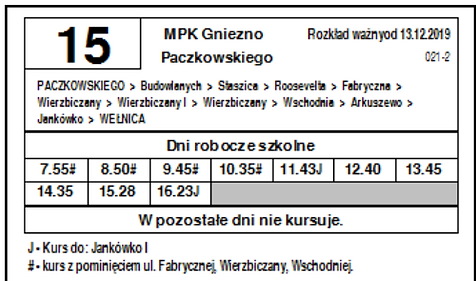 paczkowskiego.PNG