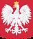 godlo_polski.png