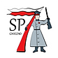 Logo SP7