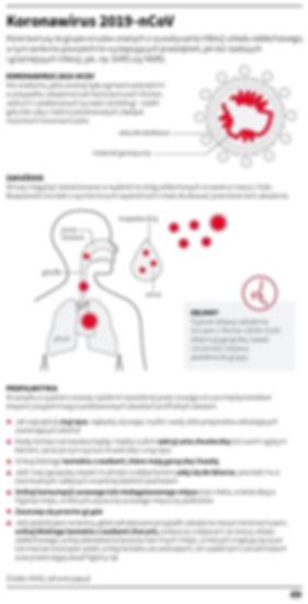 7 Informacja WHO o koronawirusie.jpg
