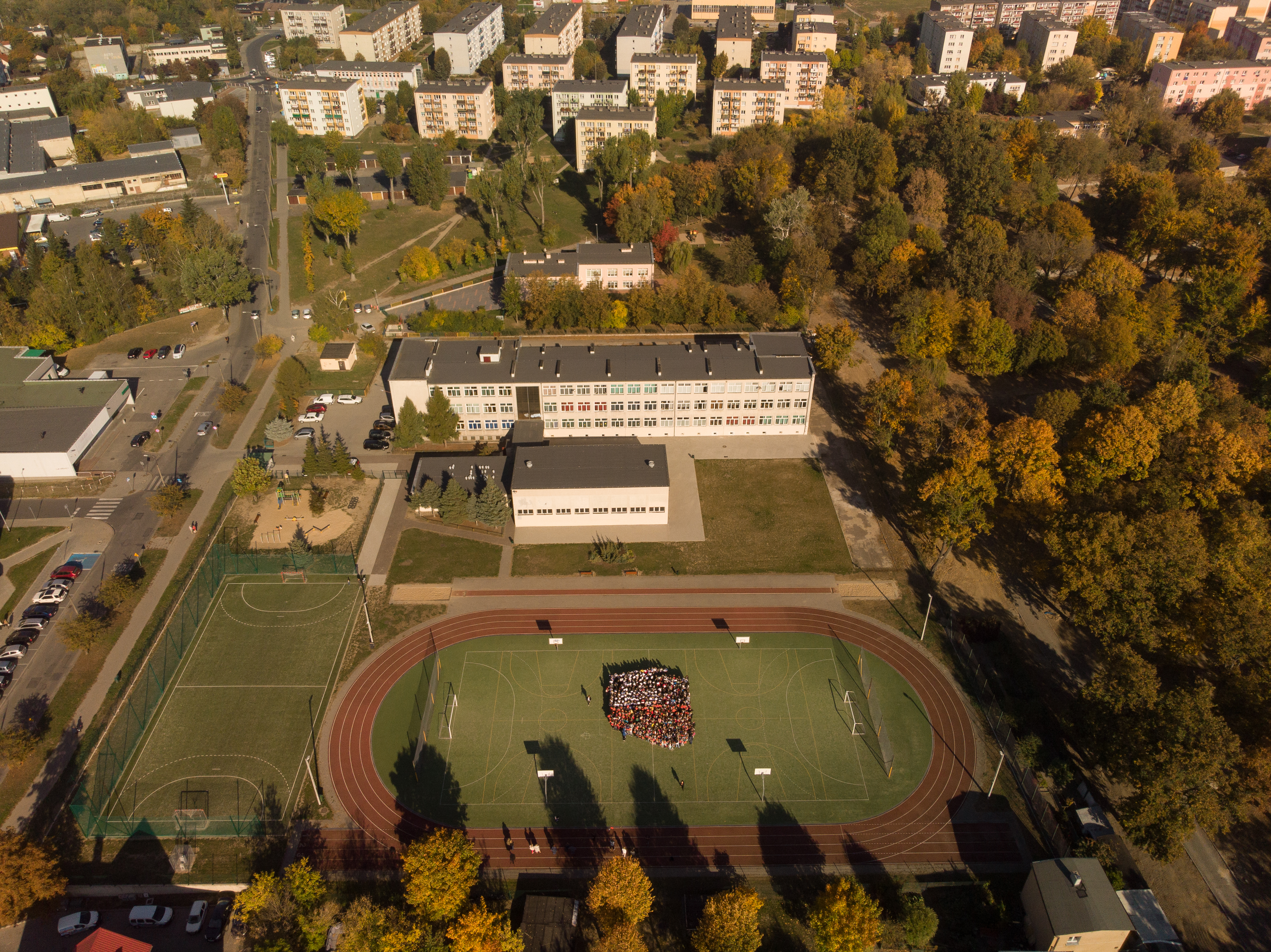 dron (66 of 92)