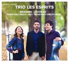 Piano-Trio-numero-1-in-B-major-Opus-8.jp