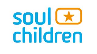 Generasjonssamling med Soul Children!