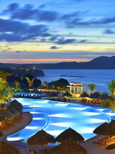 Playa del Carmen $5,999