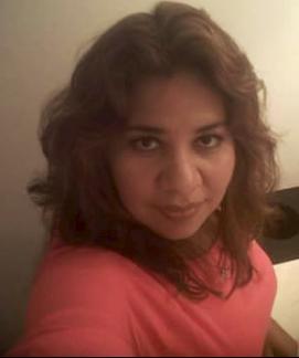Rose Martinez