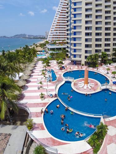 Acapulco $5,499
