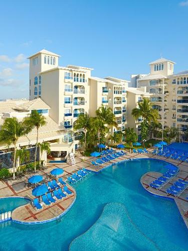 Cancun $4,900