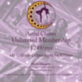 Aerial Membership Graphic.png