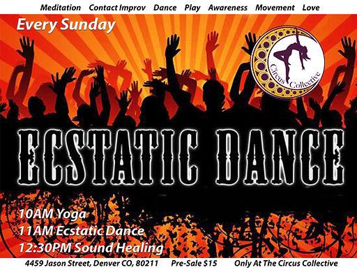 Ecstatic Dance Flyer.jpg