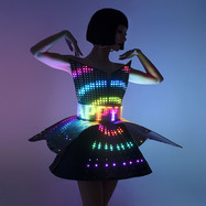 Smart-Pixel-Rainbow-Dress.jpg