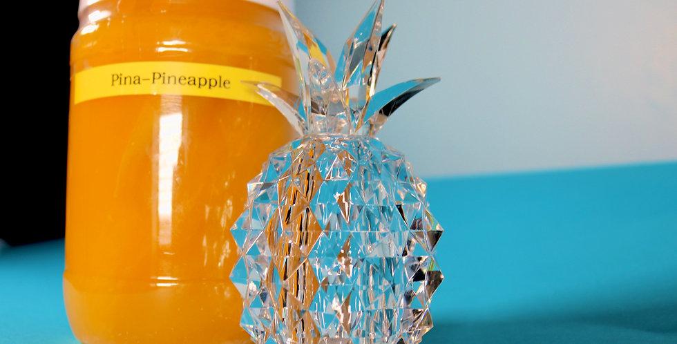 Pina-Pineapple