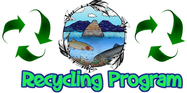 Recycling logo_edited.png