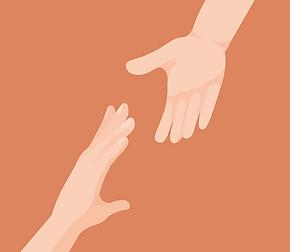 hands 2.png