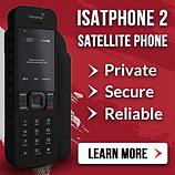 Sat Phone Banner.png