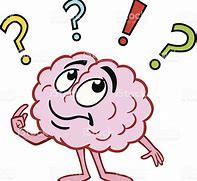 Quarterly Preparedness Quiz - Test Your Knowledge