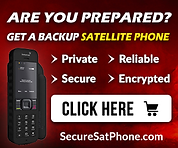 SecureSatPhone Banner (2).png