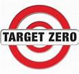 Patriot Article 3 - Living in Target Zero