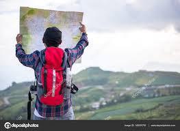12 Preparedness Steps for Hikers