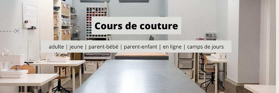 Bannière Site WEB-3.jpg