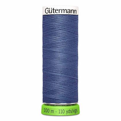 Fil de polyester recyclé couleur #112