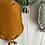 Thumbnail: Ballon décoratif - Patron PDF