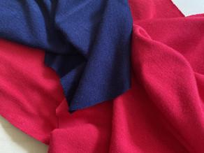 Connais-tu bien le jersey modal?