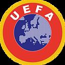 uefa300x300.png