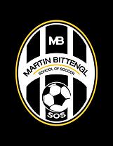 MB SOS logo (B-Y)-05.png