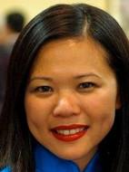 Natalie Nguyen Durham