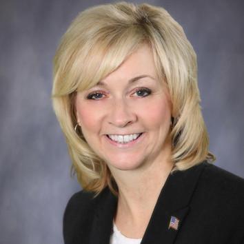 Kim Ferguson