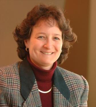 Allison Bauer