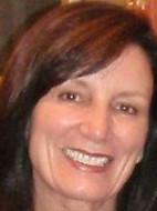 Margaret Hannah