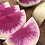 Thumbnail: Winter Radishes