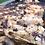 Thumbnail: Pork Chops