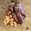 Thumbnail: Sweet Potatoes - Ray's Greenhouse, Telford