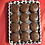 Thumbnail: Chocolate Drops - Milk