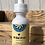 Thumbnail: Case (6pc) 1500mg Broad Spectrum THC-FREE Unflavored Tincture