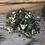 Thumbnail: Chamomile Hemp Tea