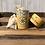 Thumbnail: Case (10pc) Chamomile Hemp Tea