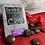 Thumbnail: Chocolate Drops - Dark
