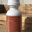 Thumbnail: 1500mg Unflavored Tincture - Subscription