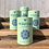 Thumbnail: Case (10pc) Lemongrass Hemp Tea