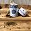 Thumbnail: Case (10pc) Original Farmstead Hemp Tea