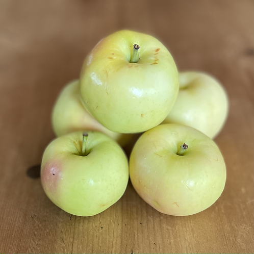 Apples - North Star Orchard